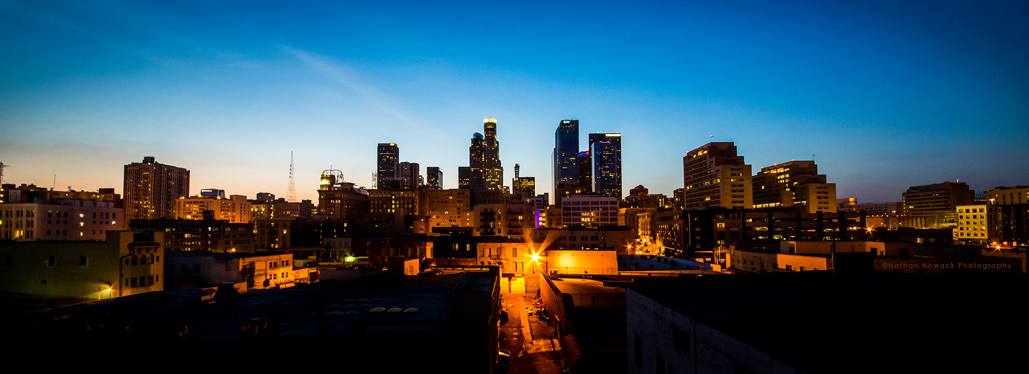 301 moved permanently - Panoramic les angles ...