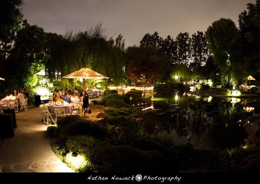 Blog Tag Earl Burns Miller Japanese Garden Nathan Nowack Photography