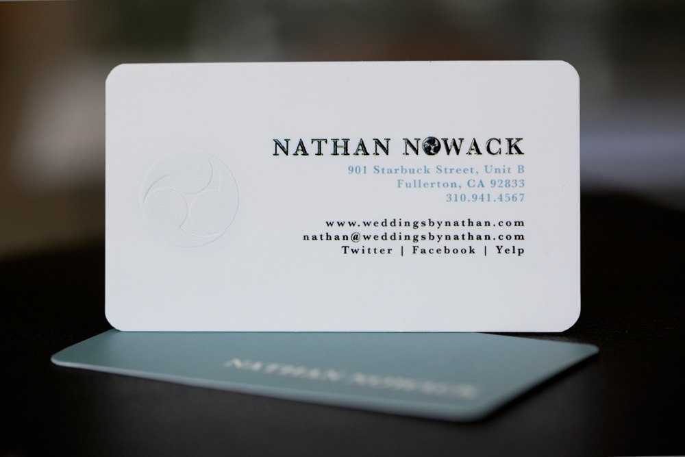 New business cards thanks pipoprint other orange county new business cards thanks pipoprint other orange county photographer colourmoves